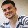 maksim, 39, Kislovodsk