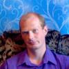 бархатный кот, 33, г.Челябинск
