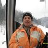 Вячеслав Сибиряк, 66, г.Новокузнецк