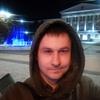 Федор, 34, г.Архангельск