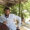дукваха, 31, г.Грозный