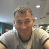 Иван, 51, г.Кропивницкий (Кировоград)