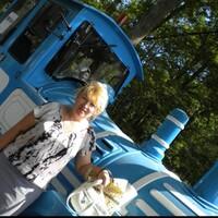 Наталья, 51 год, Лев, Челябинск