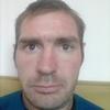 Андрей Царьков, 34, г.Барнаул
