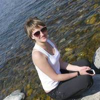 ирина, 30 лет, Рак, Нижнеудинск
