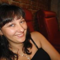 оля белова, 41 год, Стрелец, Минск