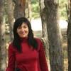 Анжела, 37, г.Энергодар