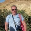 Aндрей, 30, г.Рязань