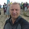 Sergiy, 48, г.Тернополь