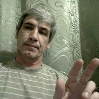 PAVEL, 55 лет, Рыбы, Пермь