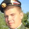 виталий, 28, г.Белый