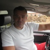 Евгений, 41, г.Минск