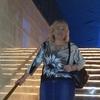 Валентина, 60, г.Архангельск