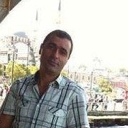 Mamo 30 Стамбул