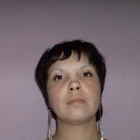 мария, 38 лет, Рак, Усть-Кут