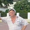 михаил, 63, г.Пенза