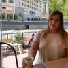 Анна, 27, г.Краснодар