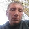 Sergey Usachev, 36, Sarai