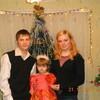 Алексей, 29, г.Актобе (Актюбинск)