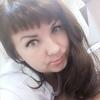 Каришка, 29, г.Самара
