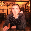 Дамир, 29, г.Мегион