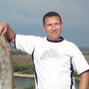 Андрей 30 Пушкино