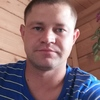 Евгений, 31, г.Ижевск