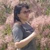 Leyla, 40, г.Махачкала