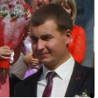 Сергей, 34 года, Близнецы, Элиста