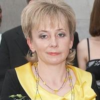 Лилия, 56 лет, Козерог, Гродно