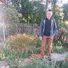 Вадим, 24, г.Хмельницкий