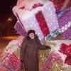 Татьяна, 50, г.Альметьевск