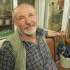 vladimir, 70, Kurganinsk