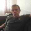 Evgeniy, 35, Segezha