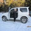 нелля александровна, 69, г.Улан-Удэ
