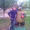 Александр, 34, г.Фролово