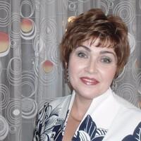 Елена, 23 года, Весы, Нижний Тагил