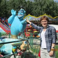 антонина, 33 года, Лев, Нижний Новгород