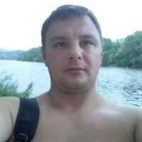 Дмитрий, 22 года, Козерог, Прага