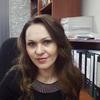 Алена, 35, г.Нижневартовск
