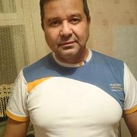 Руслан, 49 лет, Телец, Нефтеюганск