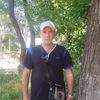 Andrey Berezhnoy, 57, Bakhmut