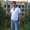 Oleg, 40, Nakhabino