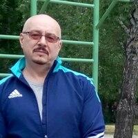 Ринат, 60 лет, Козерог, Екатеринбург