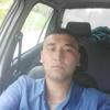 olim, 27, г.Ташкент