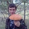Николай, 33, г.Торбеево