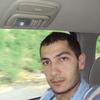 Aram, 36, г.Abovyan