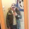 Artem, 33, Berdsk