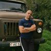 Саша, 34, г.Минск