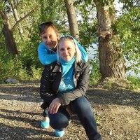 наталья, 32 года, Водолей, Екатеринбург